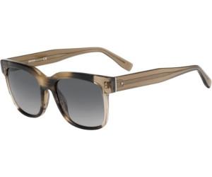 Sonnenbrille: 'BOSS 0735/S' jLhVc