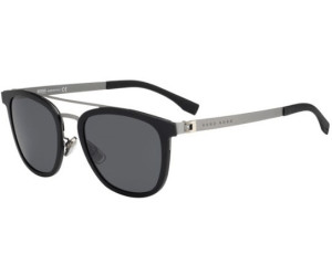22f0f7ac0a0cb Buy Hugo Boss 0838 S from £107.26 – Compare Prices on idealo.co.uk