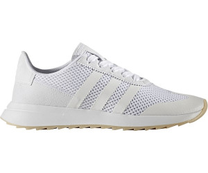 best website 9a811 49a09 Adidas Flashrunner W