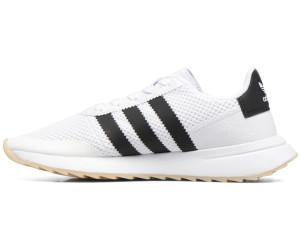 best website 63ee9 09537 Adidas Flashrunner W