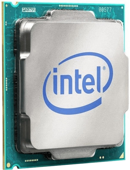 Intel Core i5-7600 Tray (Socket 1151, 14nm, CM8067702868011)