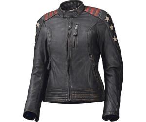 45653ab894 Held Laxy Lady Jacket a € 266,90 | Miglior prezzo su idealo