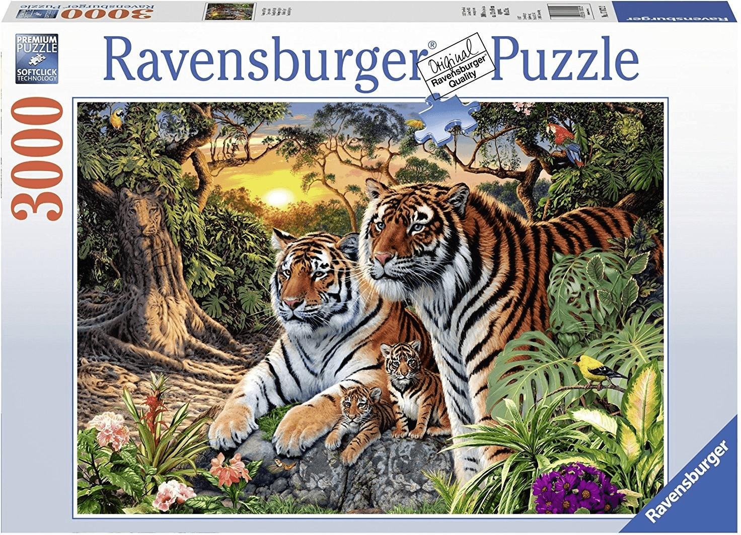Ravensburger 17072