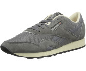 Buy Reebok Classic Nylon P from £35.57 – Compare Prices on idealo.co.uk a4b8113bc