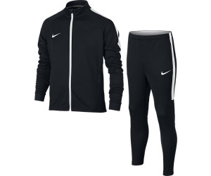 nike trainingsanzug 116