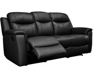 Kauf Unique kauf unique sofa preisvergleich günstig bei idealo kaufen