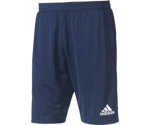 a few days away super specials san francisco Adidas Tiro 17 Trainingsshort ab 12,85 € | Preisvergleich ...