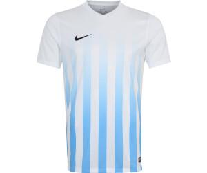 Nike Striped Division II Trikot