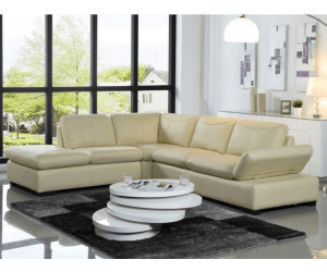 https://cdn.idealo.com/folder/Product/5310/2/5310291/s1_produktbild_gross/kauf-unique-ecksofa-leder-onyx-ii-ecke-links.png