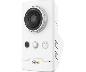 Axis Companion Cube LW a € 313,30 | Miglior prezzo su idealo