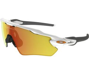 Oakley Sonnenbrille M2 Frame XL Polarisiert Black Iridium Brillenfassung - Lifestylebrillen pfer8HR,
