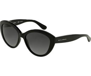 Dolce&Gabbana Contemporary DG 4239-501/T3 AB9xUQ09JX