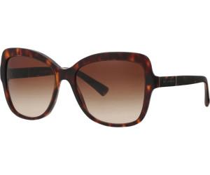 Dolce & Gabbana DG 4244 26818G 1 7G2QlpSh
