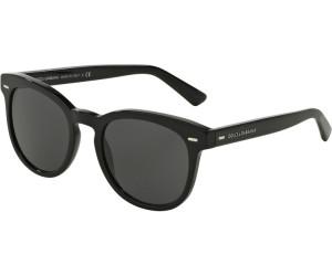 Dolce Gabbana 4254/501/1w 7fswV2gA