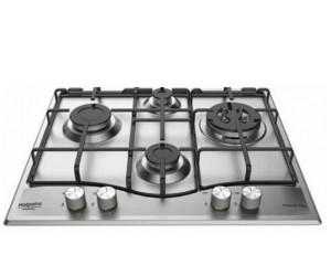 cheap pcn ixha with comparatif table de cuisson gaz. Black Bedroom Furniture Sets. Home Design Ideas