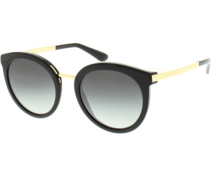 Buy D G DG4268 501 8G (black-gold grey gradient) from £118.01 ... 284973275bbc