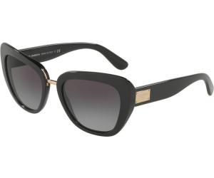 Dolce & Gabbana DG4296 501/8G 53-20 mrzoBGHGW