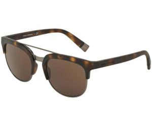 Dolce&Gabbana D&G DG6103 3028/73 Sonnenbrille Damenbrille Herrenbrille PzYoZP5t1p
