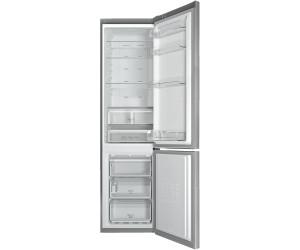 Kühlschrank No Frost Bauknecht : Bauknecht uvi a unterbaukühlschrank