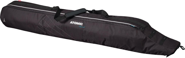Atomic W Ski Bag Padded