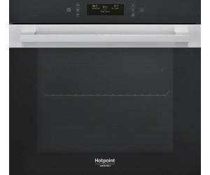 Hotpoint-Ariston FI9 891 SP IX HA a € 447,26   Miglior prezzo su idealo