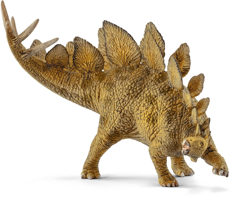Schleich Stegosaurus (14568)