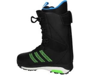 new product de8dc c1f9e Adidas Tactical ADV Snowboarding Stiefel