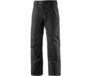 pantalon the north face hombre 30