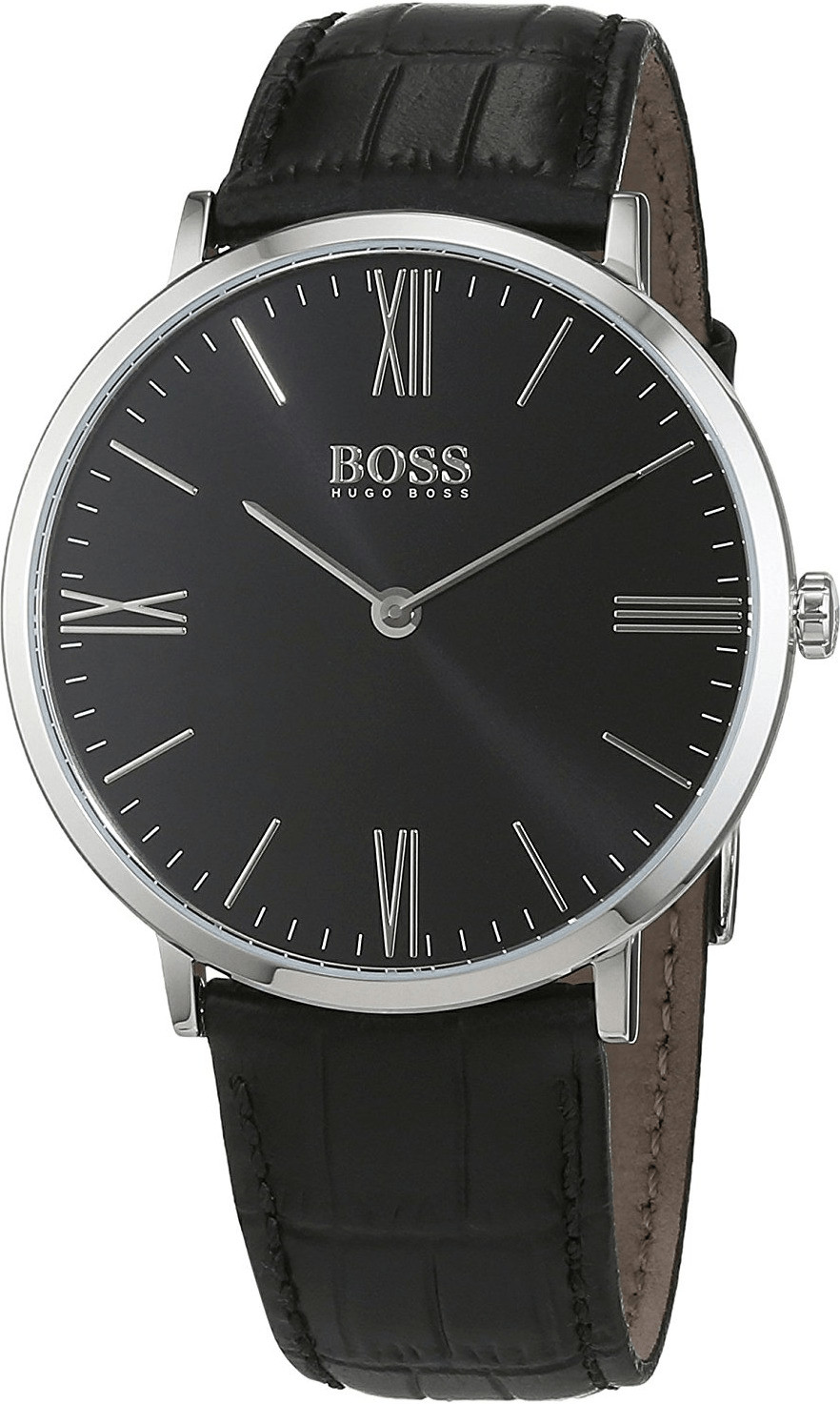 Hugo Boss Jackson (1513369)