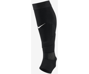 Nike Hyperstrong Match Full Pad Fußball Beinlinge Ab 4544