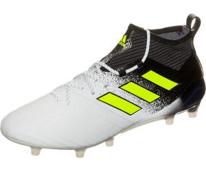 scarpe da calcio uomo adidas ace 17.1