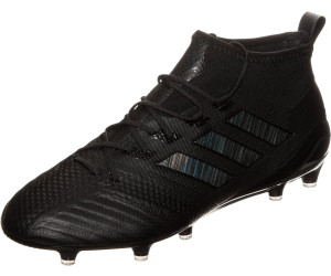 Adidas ACE 17.1 FG Leather au meilleur prix sur