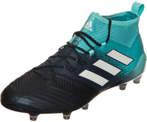 Adidas Ace 17.1 FG Primeknit au meilleur prix sur idealo.fr