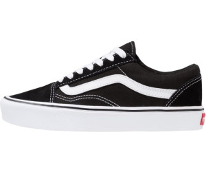 vans lite old skool