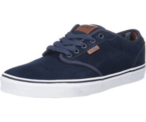 db4d388f82 Buy Vans Atwood Deluxe from £28.43 (2019) - Best Deals on idealo.co.uk