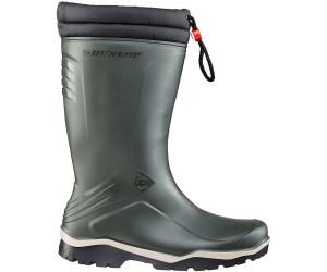 46  PVC Winterboot Thermostiefel 34860 Dunlop Blizzard Gr
