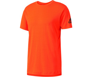 Adidas FreeLift Prime T Shirt Männer Training ab 17,49