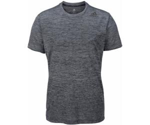 Adidas FreeLift Gradient T Shirt Männer Training ab 22,40