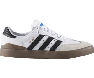 Niedrige Versandgebühr Verkauf Online SAMBA - Sneaker low - bordeaux Billig Exklusiv Erstaunlicher Preis Günstig Online IfKwUV5