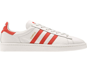 adidas campus rouge bordeaux