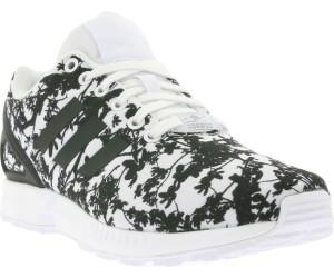 Adidas ZX Flux W whitecore black (S74981) a € 61,70
