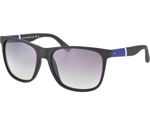 147084720b Buy Tommy Hilfiger TH1281 S from £65.00 – Best Deals on idealo.co.uk