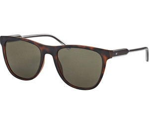 Tommy Hilfiger TH 1440/S DEH 54-19 AcryqT