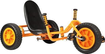 Betzold Trike