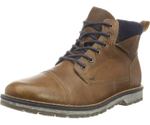 cheap for discount another chance classic shoes Rieker 39230 marron/sherry/navy ab 74,49 € | Preisvergleich ...