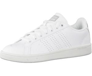 Adidas NEO Cloudfoam Advantage Clean W a € 48,23 | Miglior ...