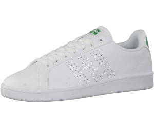 adidas cloudfoam damen idealo