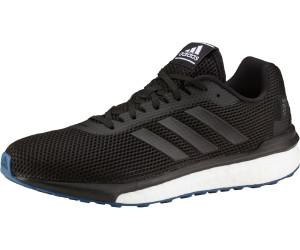 Adidas Vengeful a € 80,26 | Miglior prezzo su idealo