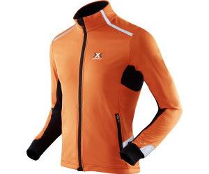 07f1b66f5037 X-Bionic Running Spherewind Light Jacket. X-Bionic Running Spherewind Light  Jacket. X-Bionic Running Spherewind Light Jacket