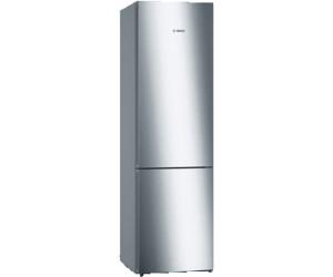 Bosch Kühlschrank Serie 6 : Bosch kgn vi b ab u ac preisvergleich bei idealo